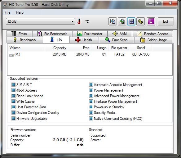 HDTune_Info_RAMDisk_i7