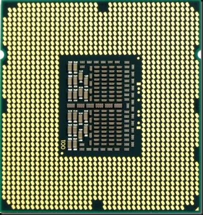 Core-i7-pads2