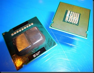 intel-core-2-quad-q6600-cpus1