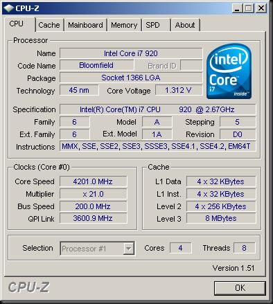 CPUZ_FULL_4200