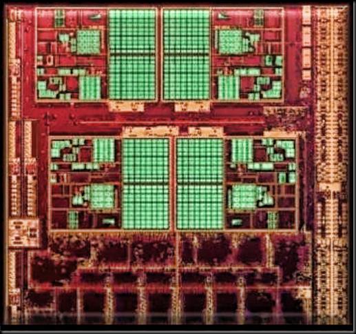 AMD_Lano_cut