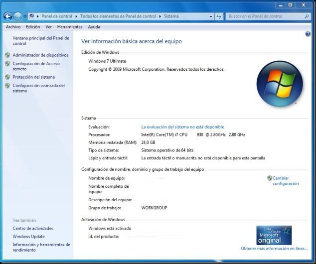 24GB_Sistema_W7X64