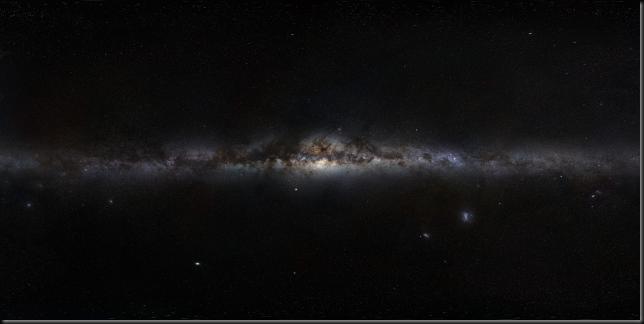ESO_-_Milky_Way