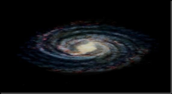 ViaLactea_desde_Andromeda