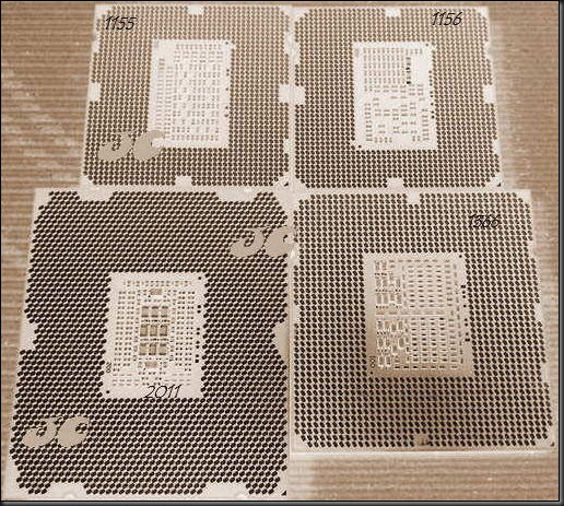 Intel_Sandy_Bridge_E