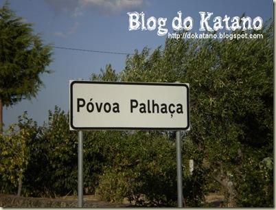 palhaca