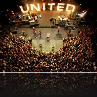 _Hillsong_United