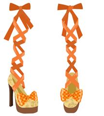 cipőő