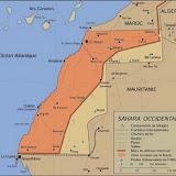 mapa zones ocupades marroc.jpg