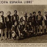 Llevant campió copa 1937.jpg