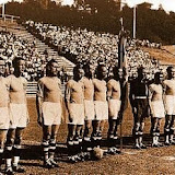 azzura 1934.jpg