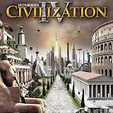 civilization4.jpg