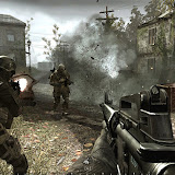 call-of-duty world at war 2.jpg