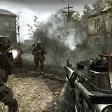 call-of-duty world at war 2.jpg