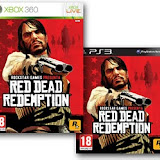 red-dead-redemption caràtula.jpg