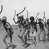 aborigens boomerangs.jpg