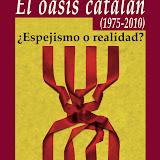 Xavier Casals oasis-portada.jpg