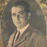 410px-RAMON_FRANCO_AÑO_1926.JPG