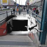 larenkov metro berlin.jpg