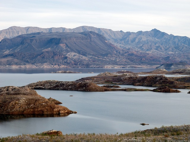 Lake Mead (8)