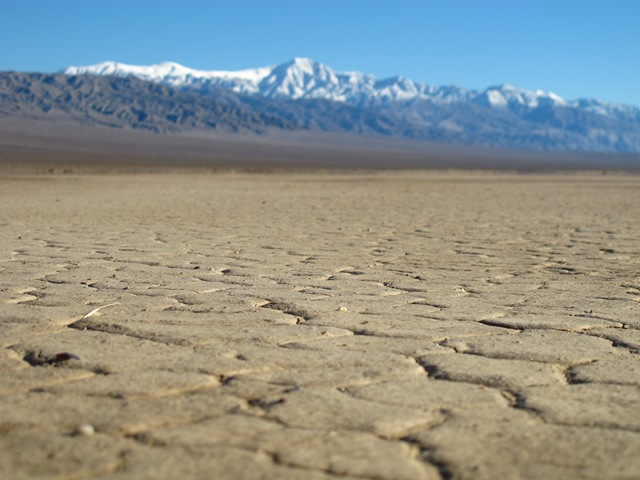 Death Valley West of Towne Pass (4)