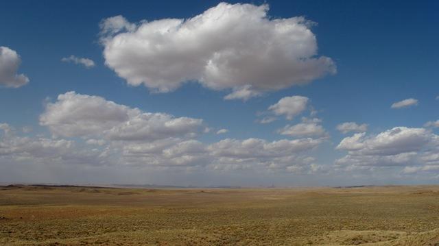 Homolovi State Park Tsu'vo Trail (14)