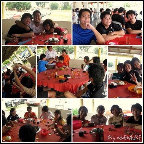 orientation camp9