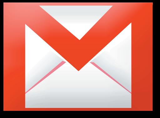http://lh5.ggpht.com/__r6u2oaekCg/RtUu3twVl0I/AAAAAAAABoY/4oOSyI0MtbQ/Super+Gmail+Logo.png
