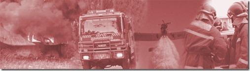 banner_bombeiros