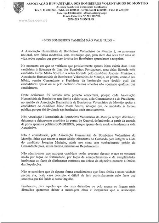 Bombeiros Montijo1