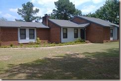 house outside 005