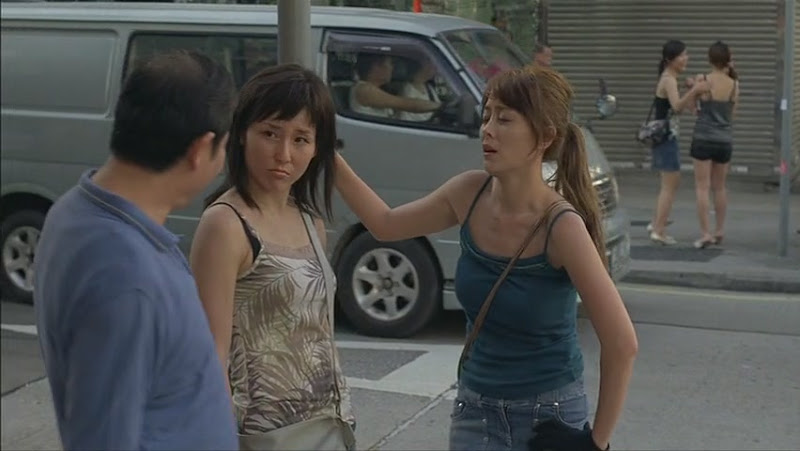 True Women For Sale 2008 DVDRiP x264 DTS iNT Pa@Ph preview 3