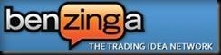 benzinga_new_logo