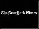 NYT logo 2