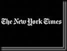 NYT_logo_2_thumb