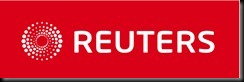 reuters-logo-dec_-2009-o