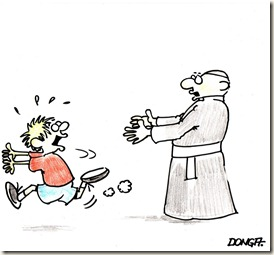 CHARGE_PADRE