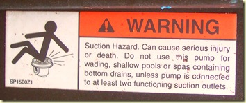 suction_danger