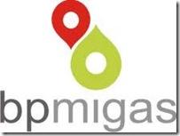 BP Migas