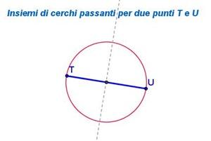 cerchi_per_punti_03