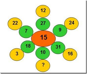 numeroLogico3