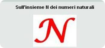 I_es_onlineNaturali