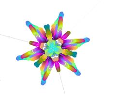 caleidoscopioDD4 (1)