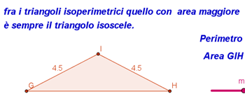 tr. isoperimetrici