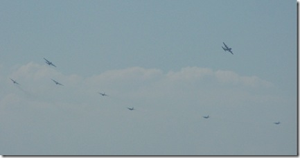Air Show 3