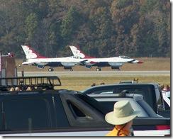 Air Show 8