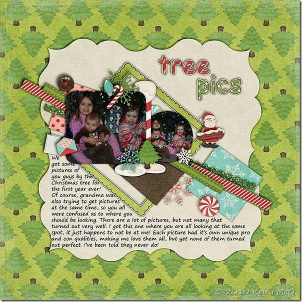 TreePics