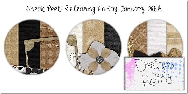 SneakPeek-Jan-28