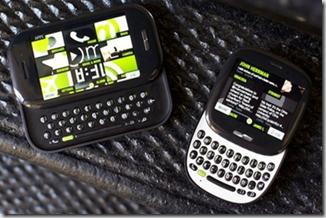 Microsoft-Kin-Mobilespoon