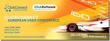 ClickSoftware-ClickConnect-2010-MobileFever